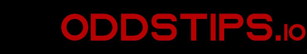 OddsTips logo