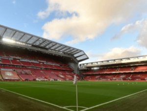 Anfield Oddstips