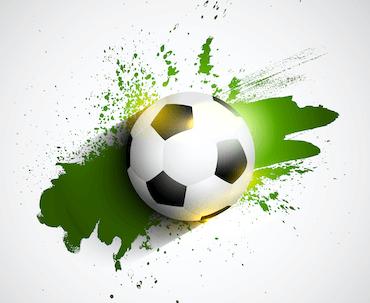 VM i fotball for klubblag